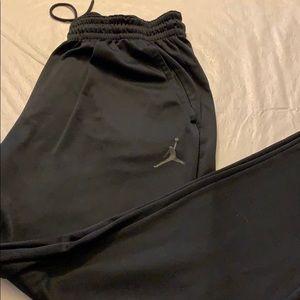 Nike Men's Air Jordan Pants